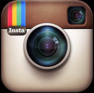 bdm instagram